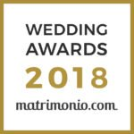 dino disoti matrimonio catania 2018